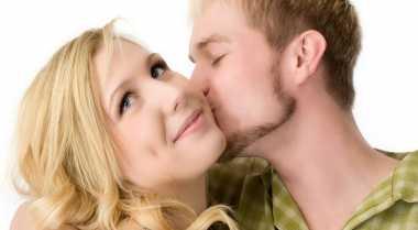 Godaan Pasangan Menikah Usia Muda