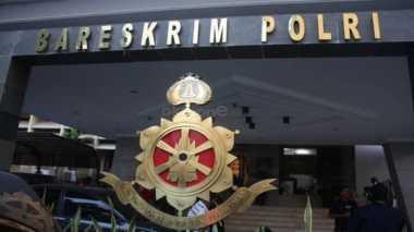 Tujuh Jam Geledah DPRD DKI, Penyidik Sita Barang-Barang Ini