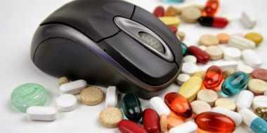 Obat yang Sebaiknya Tidak Dibeli Online