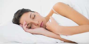Lima Masalah Akibat Tidur Lebih dari Tujuh Jam