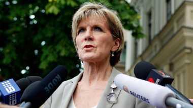 Marah pada Indonesia, Australia Isyaratkan Tarik Dubes
