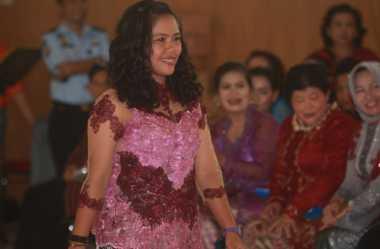 Jokowi Harus Tolak Pengampunan Mary Jane, Apapun Konsekuensinya