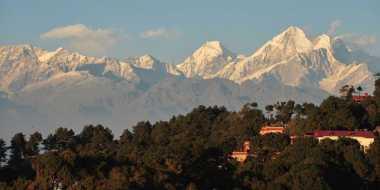 Sederet Objek Wisata Menarik di Lembah Kathmandu Nepal