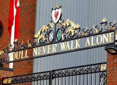 Lima Pemain yang Wajib Liverpool Beli