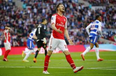 Bintang Arsenal Akui Chelsea Pantas Juara