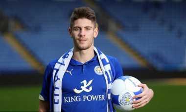 Striker Ini Menolak Tawaran Chelsea