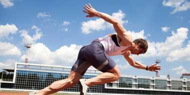 Enam Nutrisi Penting untuk para Atlet