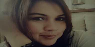Pembunuh Wanita Sosialita di Bandara Divonis 17 Tahun Penjara