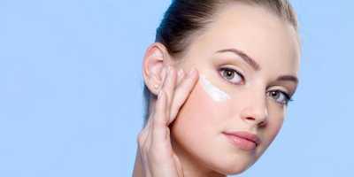 Perawatan untuk Mengatasi Wajah Lelah