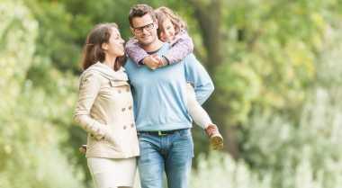 Trik Meningkatkan Kualitas dalam Keluarga