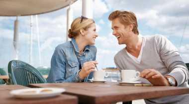 Kenali Tanda Pria Pengumbar Hubungan Tanpa Status