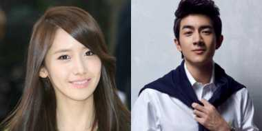 Aktor China Rela Korbankan Nyawa demi Yoona SNSD