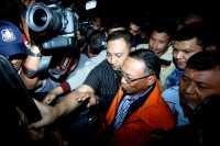 Jero Wacik Memohon Pertolongan SBY