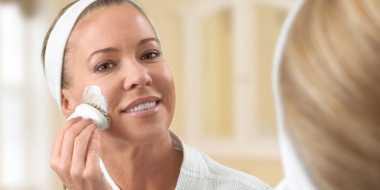 Manfaat Eksfoliasi bagi Kulit Wajah