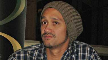 Tora Sudiro Anggap Pepeng Bukan Artis yang Sombong