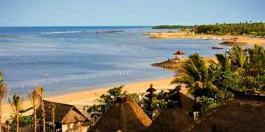 Pilihan Wisata Menarik untuk Anak di Bali
