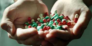 Resistensi Obat Picu Penyakit Infeksi Kembali Mewabah