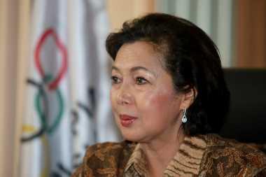 Sponsor Tim Merah-Putih di SEA Games 2015