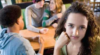 Menyikapi Ketidaksiapan Anak saat Masuki Pubertas