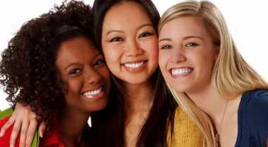 Tips Menikmati Masa Muda agar Tidak Menyesal