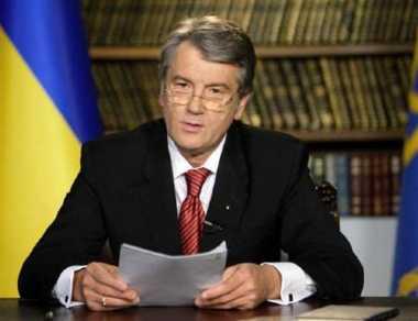 Barat Mulai Bosan dengan Ukraina