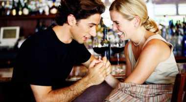 Tips Kencan Pertama bagi Pria Gugup
