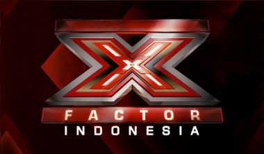 Daftar Kontestan Judge Home Visit X Factor Indonesia