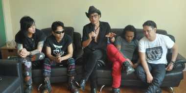 /rif Sindir Band Baru yang Minim Kualitas