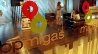Raden Priyono Bertanggung Jawab di Korupsi SKK Migas