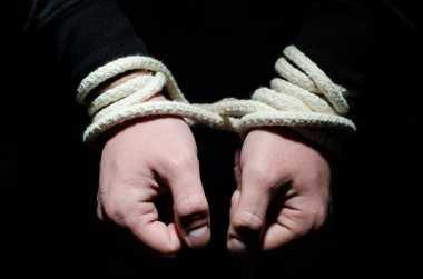 BNN Tangkap Petugas Lapas Banceuy Pengedar Sabu