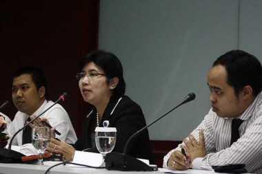 MAKI: Tak Masalah Ketua Pansel KPK Rangkap Jabatan