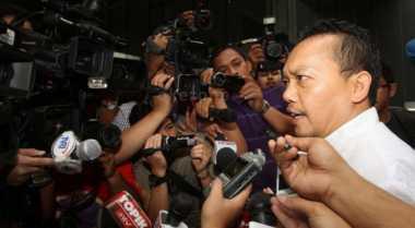 Demokrat Beri Sinyal Usung Rampoh di Pilkada Medan