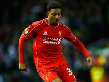 Target Ambisius Wonderkid Liverpool di Liga Champions