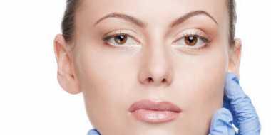 Mengenal Filler, Metode Kecantikan Instan Paling Diminati