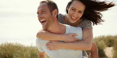 Empat Pujian Membuat Suami Makin Cinta