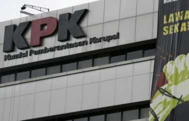 Pansel KPK Diisi Sembilan 'Srikandi', Itu Gaya Jokowi