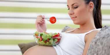 Persiapan Kesehatan yang Harus Dilakukan Sebelum Hamil