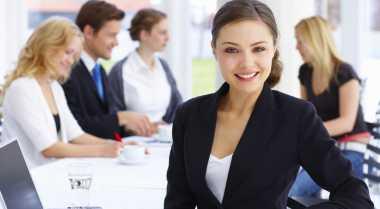 Fakta Orang Berzodiak Aquarius Lebih Sukses dalam Karier