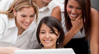 Tips Sukses Warisi Bisnis Orangtua