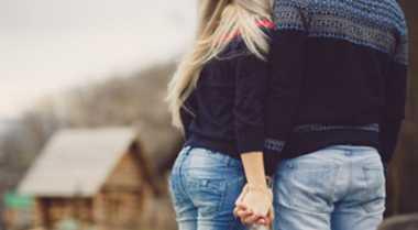 Solusi Selamatkan Rumah Tangga dari Perceraian
