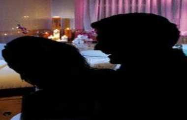 Pulang dari Pesantren, Dua Sejoli Terjaring Razia di Hotel