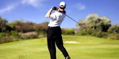 Batam Siap Gelar Wonderful Indonesia Golf Challenge 2015