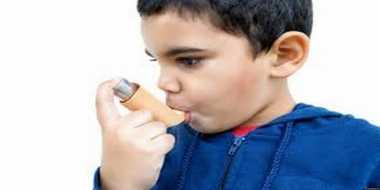 Terungkap Hubungan Antara Alergi Kacang dan Asma