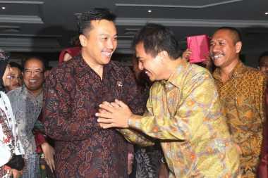 Kemenpora Permalukan Indonesia
