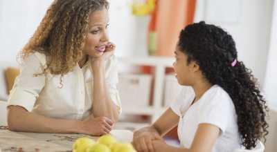 Mitos Mengenai Keperawanan Wanita