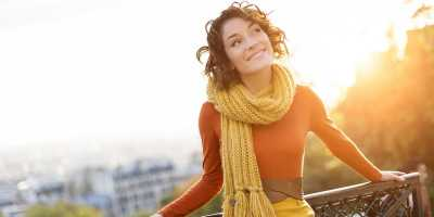 Empat Kebiasaan Buruk Bisa Rusak Kebahagiaan