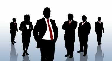 Tiga Kandidat Calon Kepala BKKBN