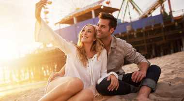 Tips agar Pria Tidak Ilfil saat Kencan Pertama