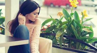 Alasan Wanita Sering Kepikiran Mantan Kekasih