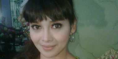 Terry Putri Yakin Tak Disukai karena Seksi Lagi